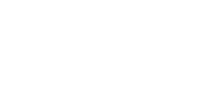 EHL and EHO Logo